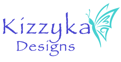 Kizzyka Designs